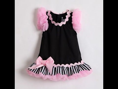 Pin On Baby Dress Bows Nd Shoes