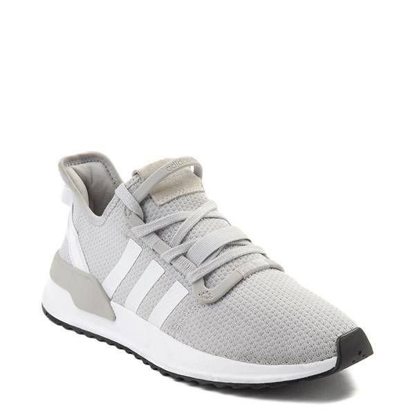 adidas sneaker u_path run damen