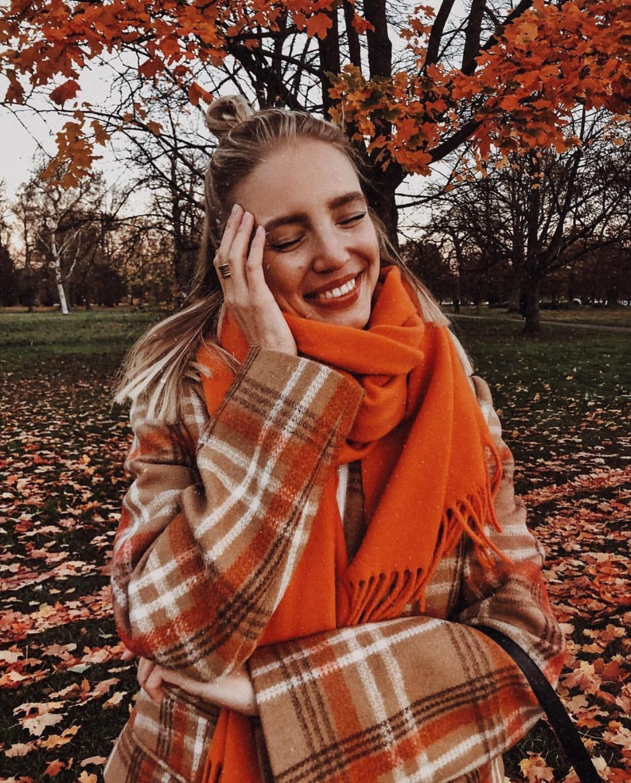Video Autumn Faherty nude (37 photos), Tits, Paparazzi, Boobs, butt 2017