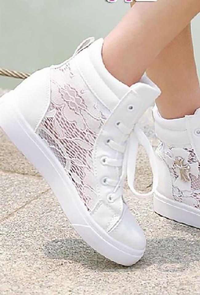 08ef719c7be Alternative wedding shoes | Wedding attire ideas in 2019 | Wedding ...