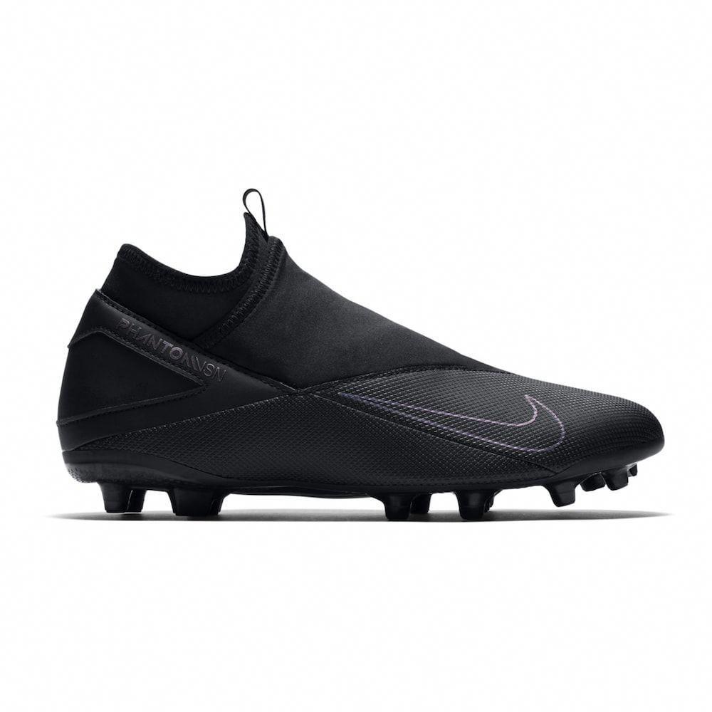 Nike Phantom VSN 2 Club FG Men's Soccer