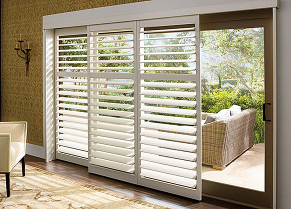 Sliding Door Window Treatments – check various designs and colors of Sliding Door Window Treatments on Pretty Home. Also check Window Treatments For French Doors http://www.prettyhome.org/sliding-door-window-treatments/