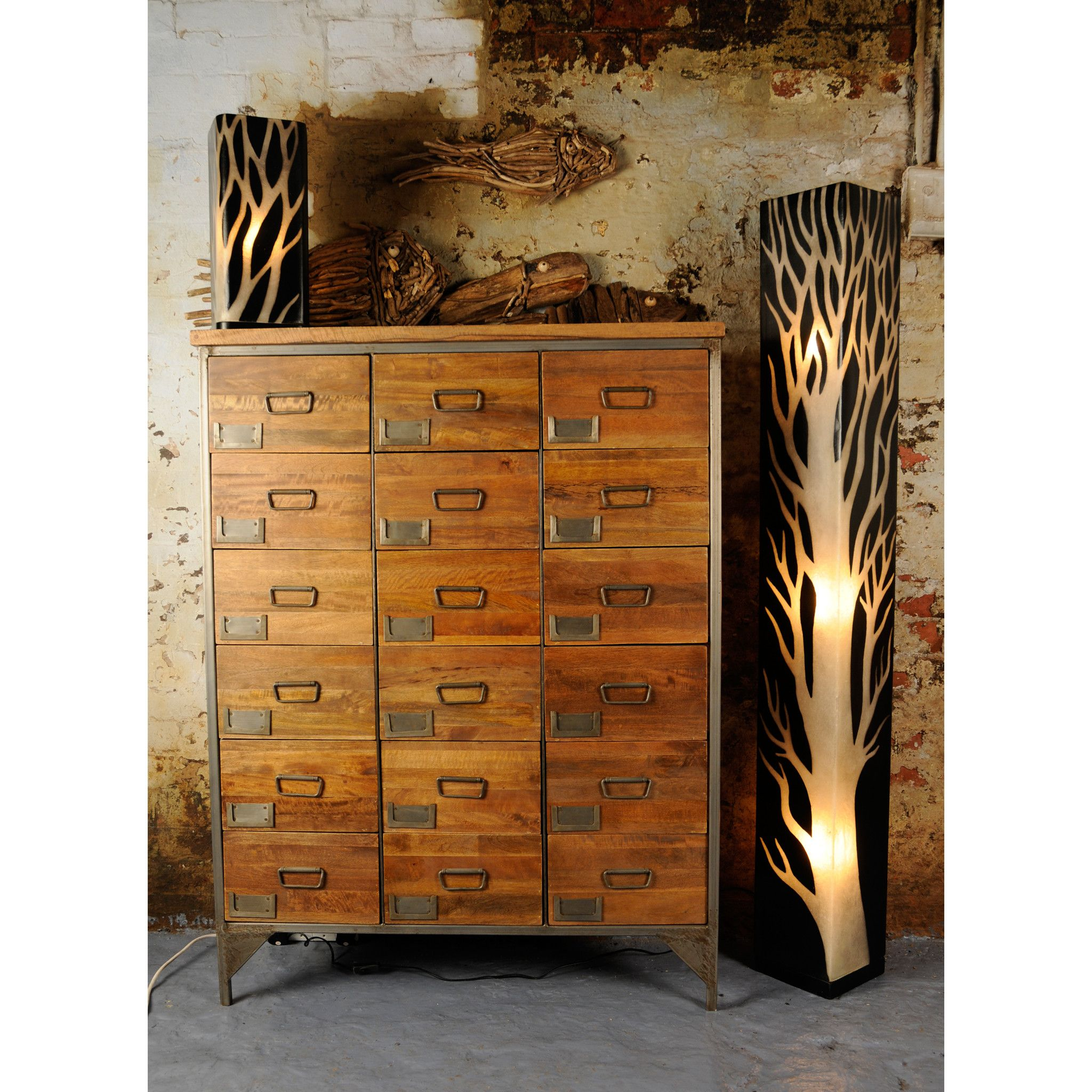 wooden room walmart drawers sale clearance large of circa lovely drawer small rococo white slim wood and bedroom antique for living chest single