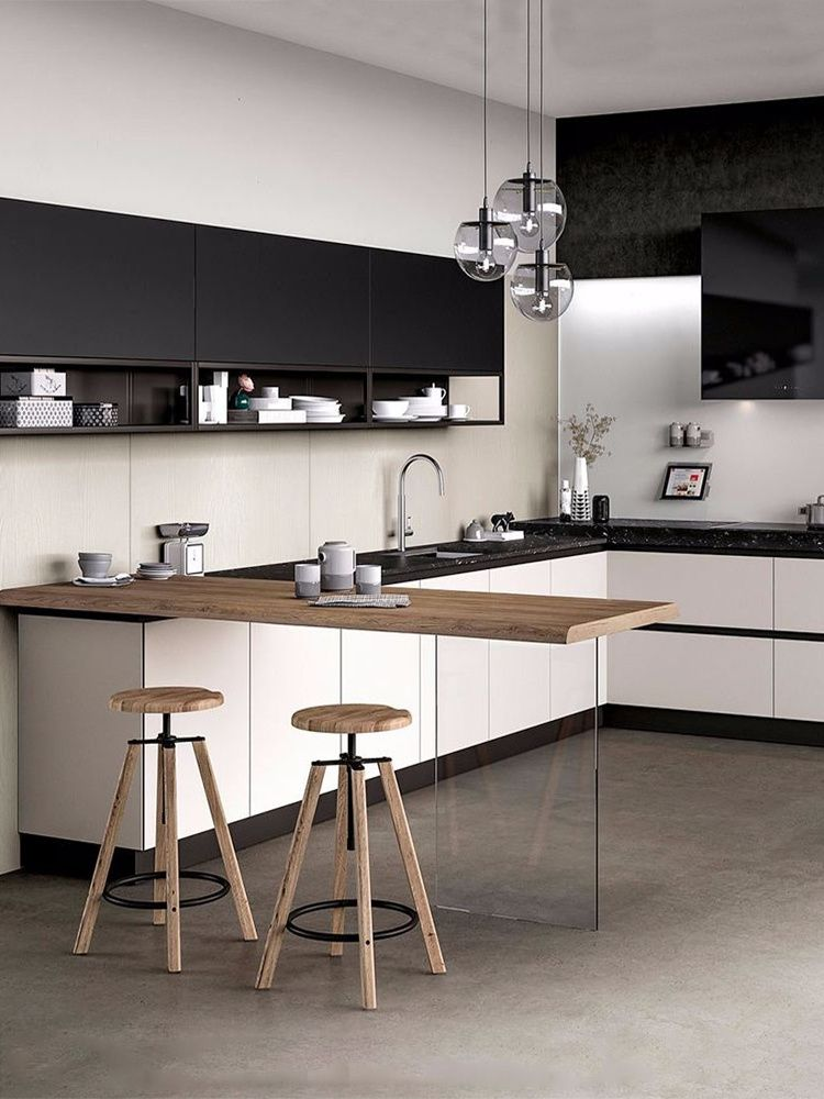new 19 small kitchen design pictures modern in 2020 with