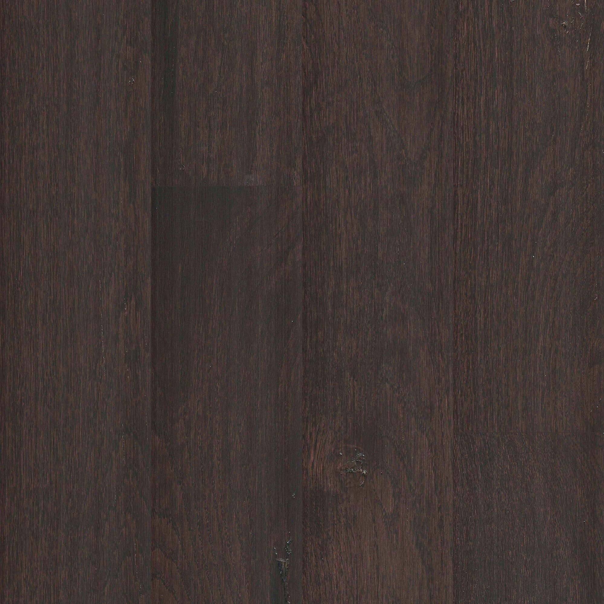 Mohawk Eastridge Oak Chocolate 3 4 Solid Hardwood 5 Wide Hardwood Flooring Natural Flooring Engineered Hardwood Flooring Flooring