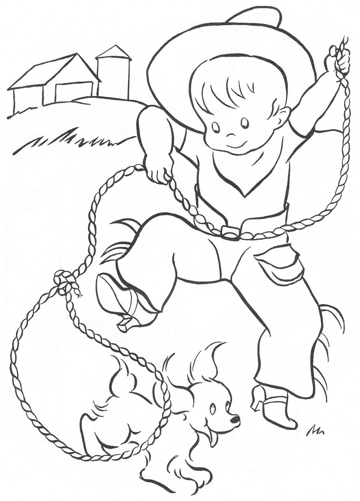 44++ Poppy and sam coloring pages free download