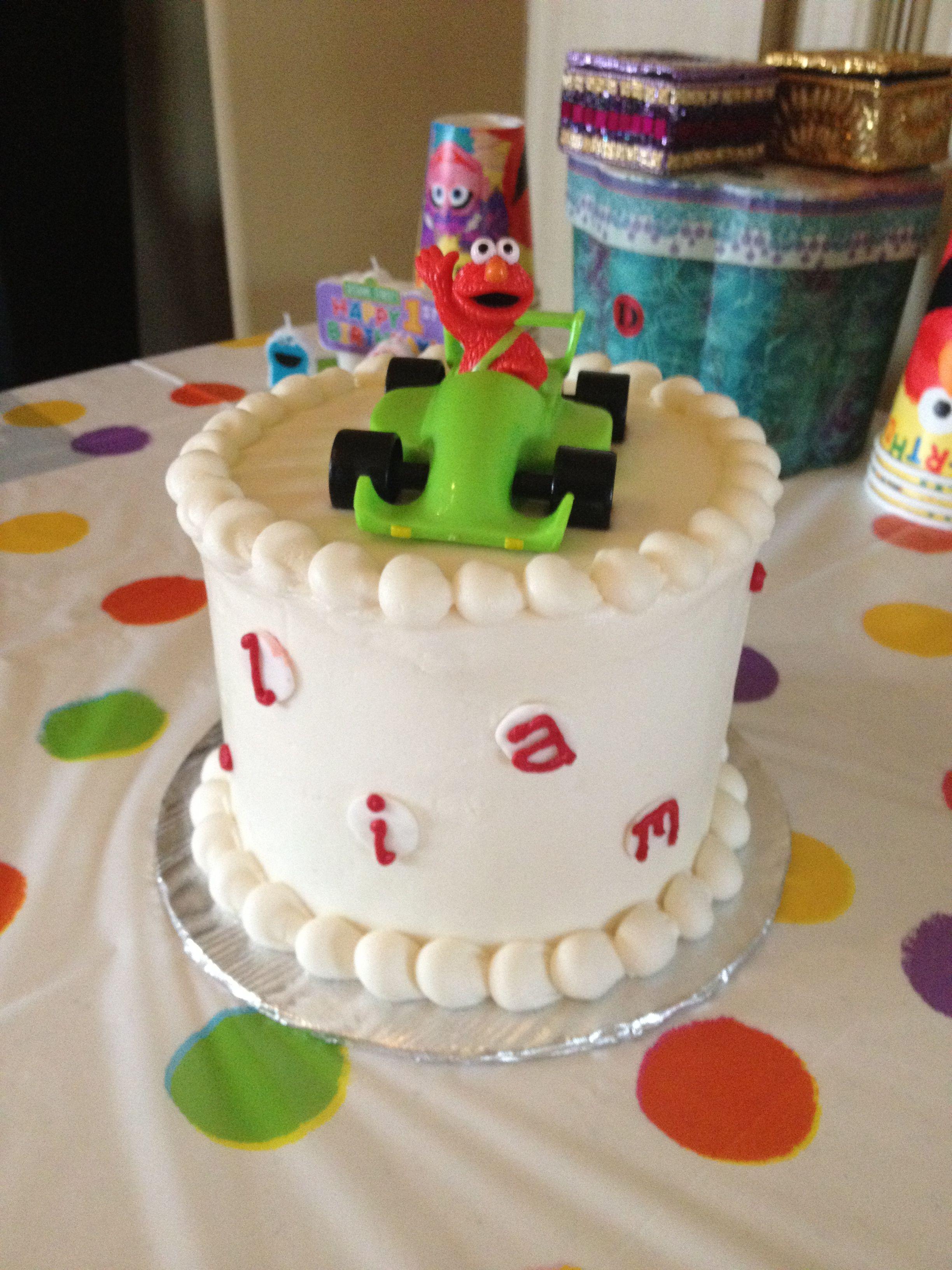 vegan cake houston