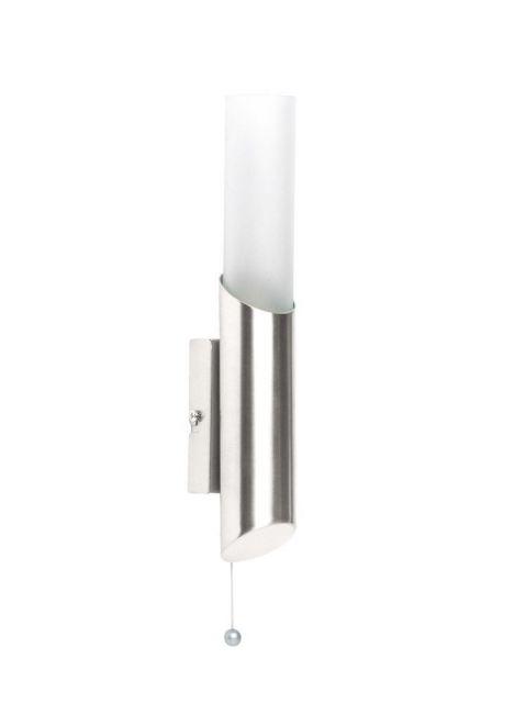 ANDALUZ Brilliant - nástenné svietidlo do kúpeľne - 325mm - badezimmer led deckenleuchte ip44