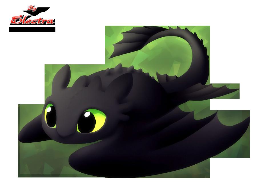 Render autres dessins anim s renders chibi bebe krokmou dragons dreamwork electra dragon - Dessin de bebe dragon ...