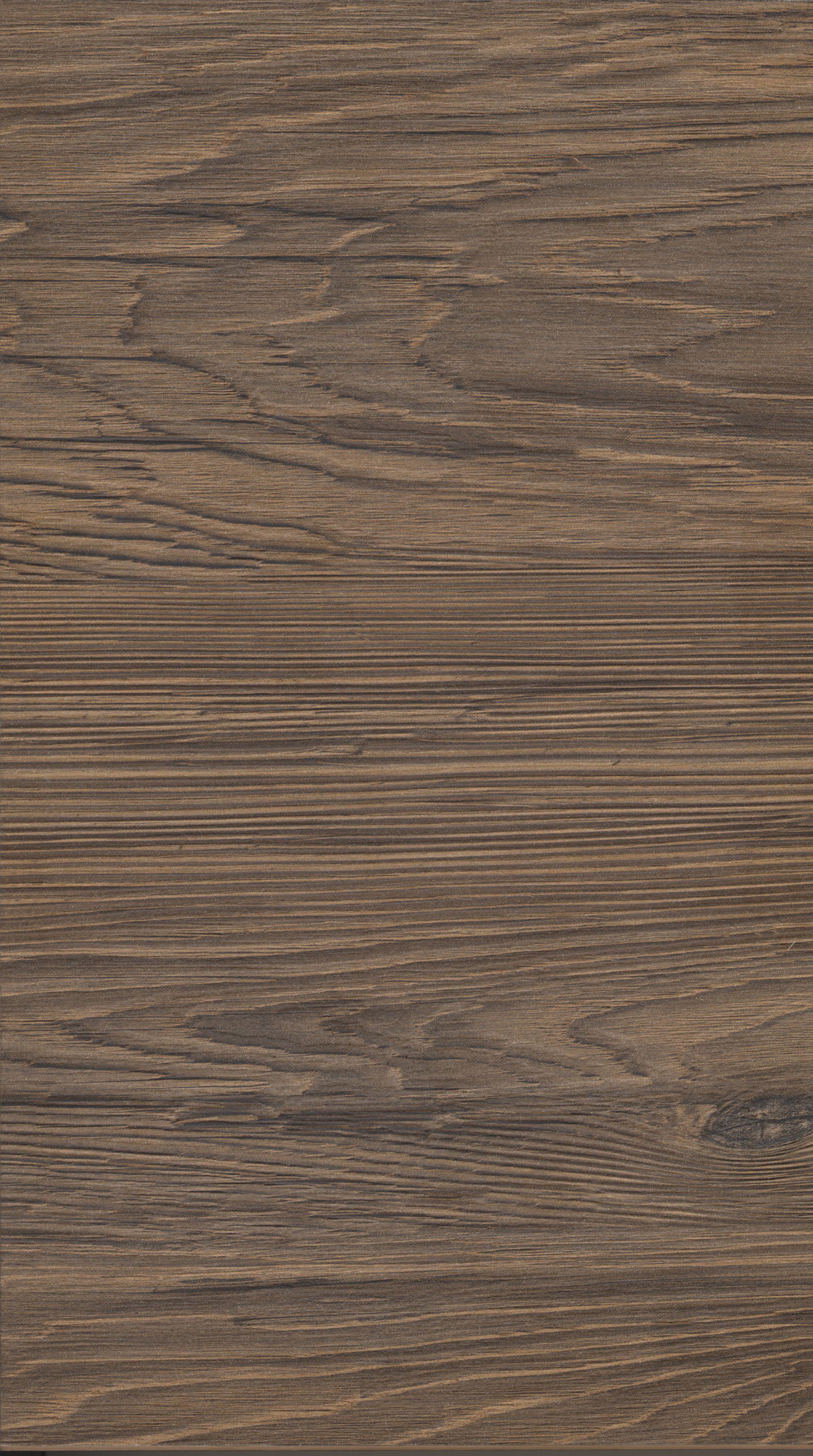 Knotted Melamine Wood Mod Nevada