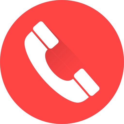 Call Recorder - ACR Premium 30 0 Cracked Apk | Apps