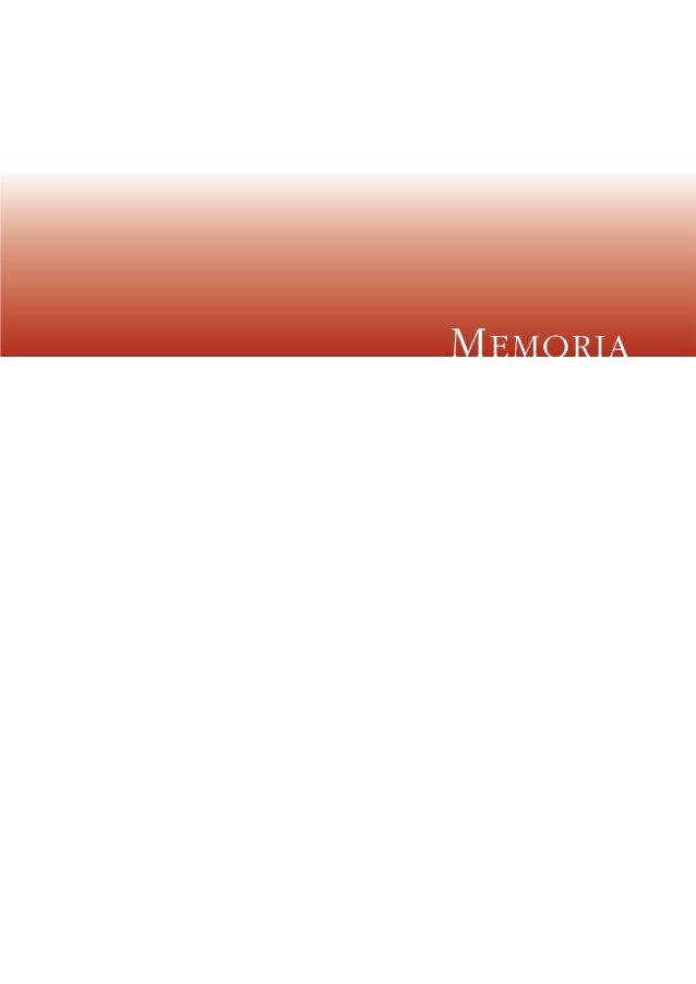 Cuadernos de repaso Fase Mderada Enfermos de Alzheimer 2ª parte