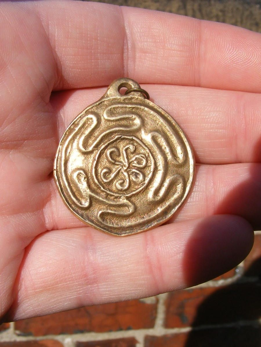 pirate shop celtic there pirates aztec asc coin pendant cursed sterling categories silver jackalope product be hecate