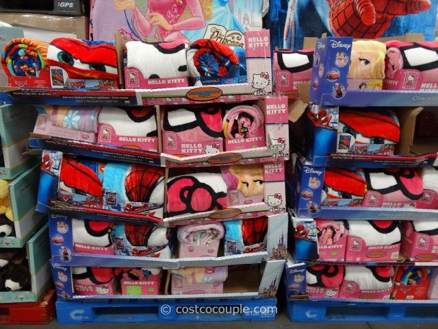 Costco Throw Blanket Best Image Result For Spiderman Throw Blanket  Loveeatsleep Decorating Inspiration