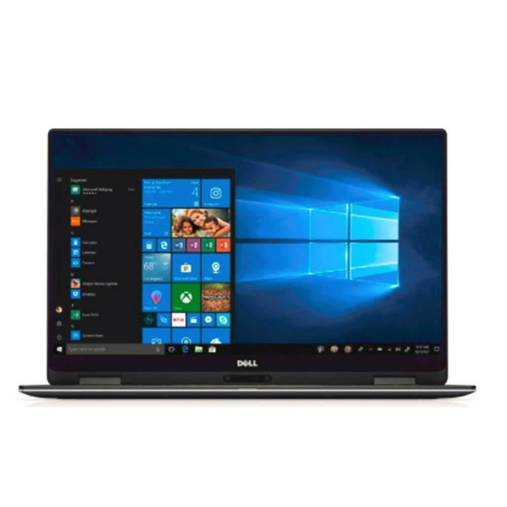 Dell Xps 13 9365 13 3 2 In 1 Laptop Fhd Touchscreen 7th Gen Intel Core I7 7y75 Dell Dell Inspiron 15 Best Laptop For Writers Best Laptops