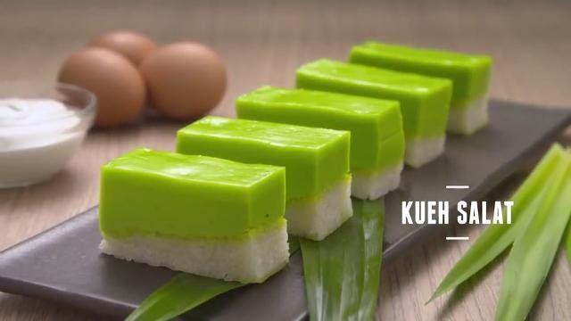 Kueh salat cooking for love s2 asian food channel ngt kueh salat cooking for love s2 asian food channel forumfinder Gallery