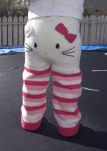 Hello Kitty Hello Kitty Hello Kitty Hello Kitty Pinterest