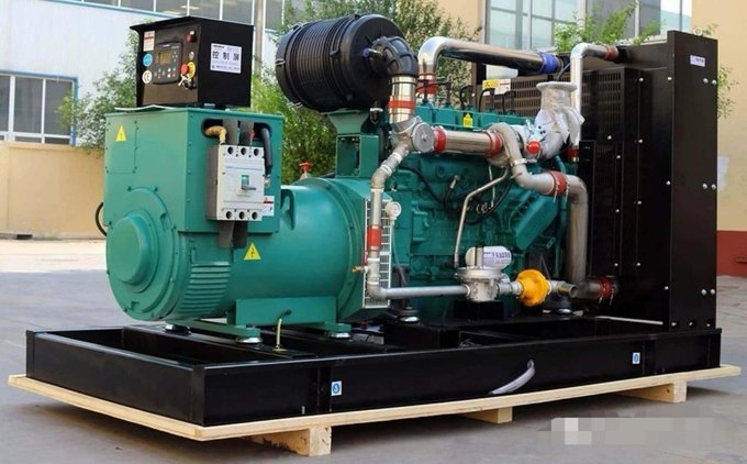 The Kubota J310 10 Kva Diesel Generator Has Advanced Design And Superior Engineering Minimise Both Space And Weight T Generator House Diesel Generators Kubota