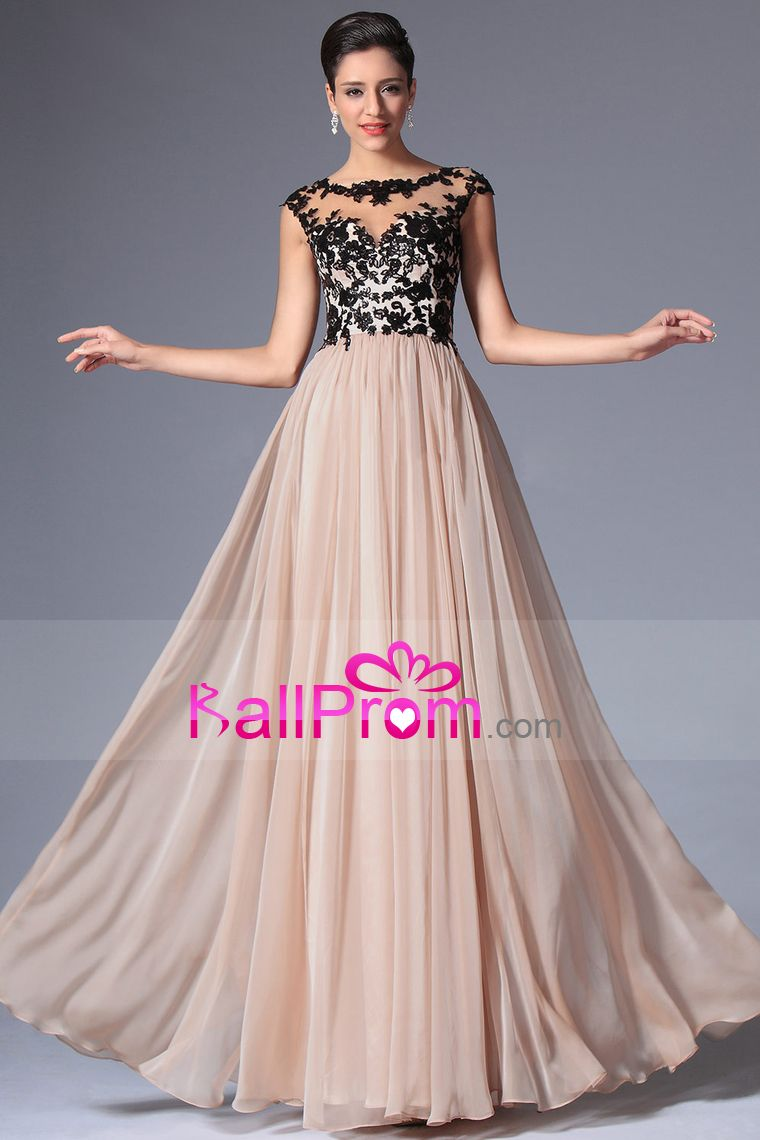 платья в пол - Поиск в Google | элигантные платья | Pinterest ...