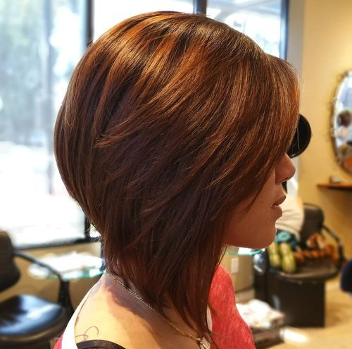 40 Stylish Hairstyles And Haircuts For Teenage Girls Hair Styles Stylish Hair Teenage Hairstyles