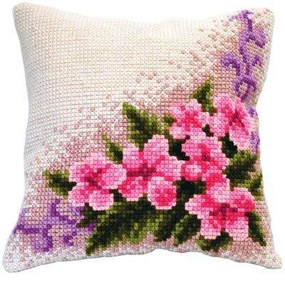 290 Cross Stitch Cushions Ideas In 2021 Cross Stitch Cushion Cross Stitch Stitch