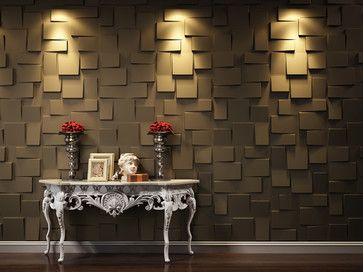 Wallpaper Panels 3d Wall Panels Blocks Contemporary Wallpaper Vancouver By 3d Textured Wall Panels Decorative Wall Panels 3d Wall Panels