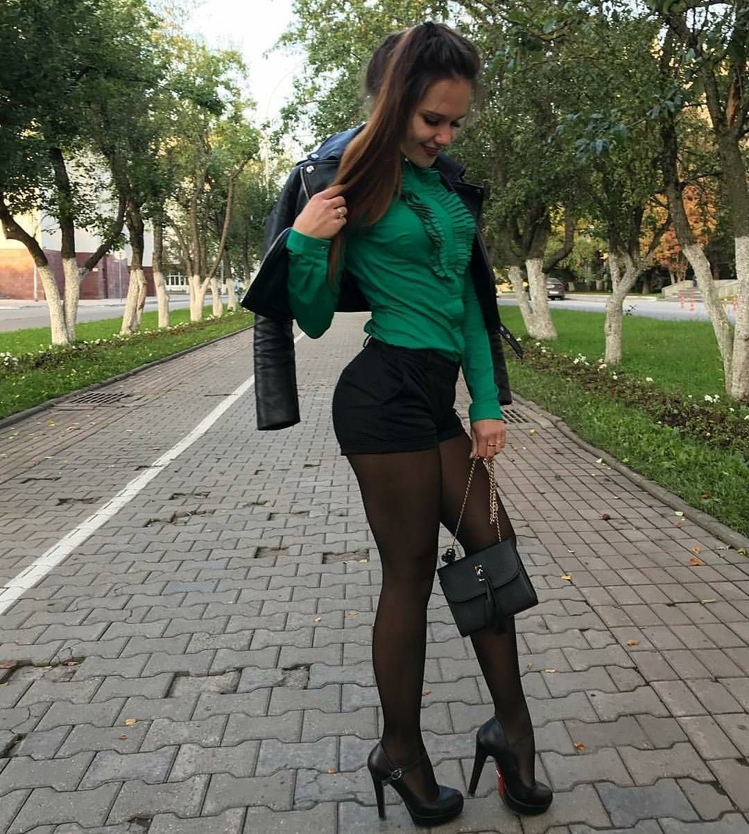 Pin on Pinterest :Js Babes in Boots 1
