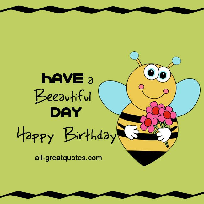 Free birthday images for facebook have a beeautiful day happy free birthday images for facebook have a beeautiful day happy birthday free bookmarktalkfo Image collections