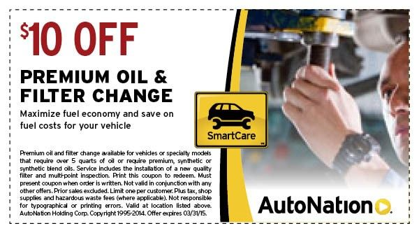 Discover Ideas About Honda Oil. Honda Oil Change U0026 Service Coupons ...