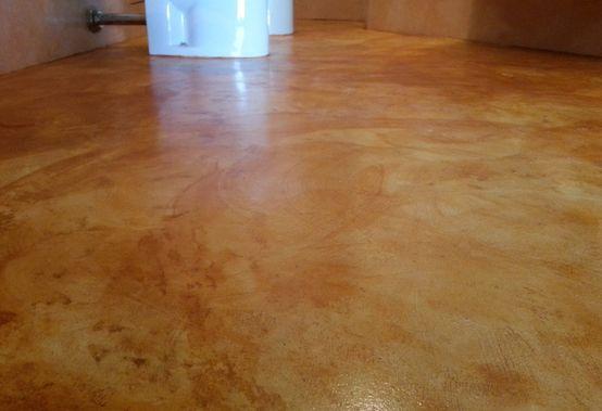 Bagno arancione ~ Fap ceramiche manhattan bagno bathroom tile ideas