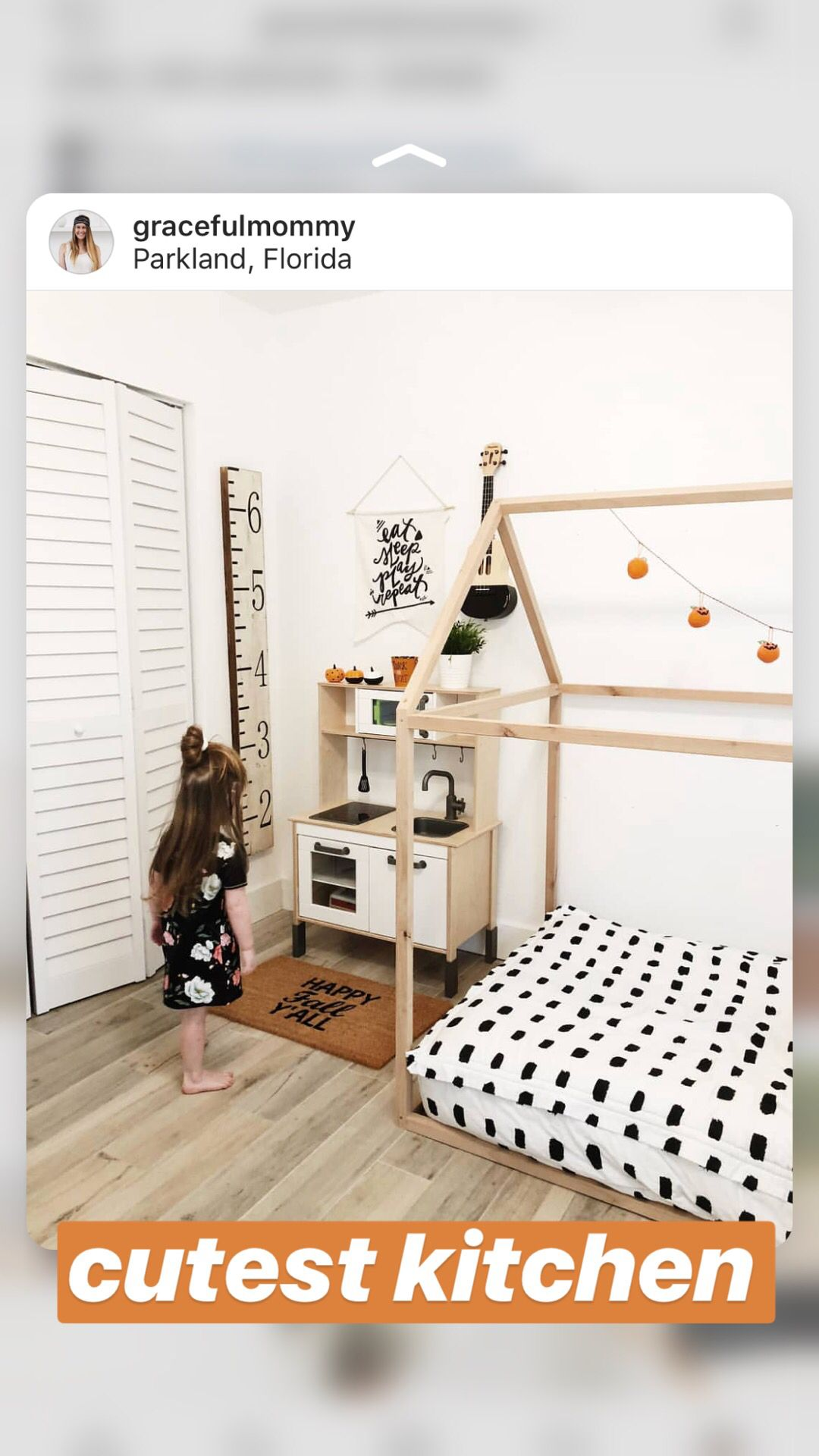 Schlafzimmer Mit Spielbereich Eltern Kinder Interieur Idee Ruetemple ...