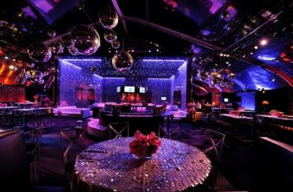 Music Theme Party Decorations Disco Ball 70 Ideas #70sthemeparties