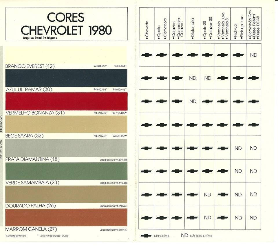 30e8ab3e50 Pin de Felipe Grahl em Opala | Opala, Tabela de cores e Cor opala