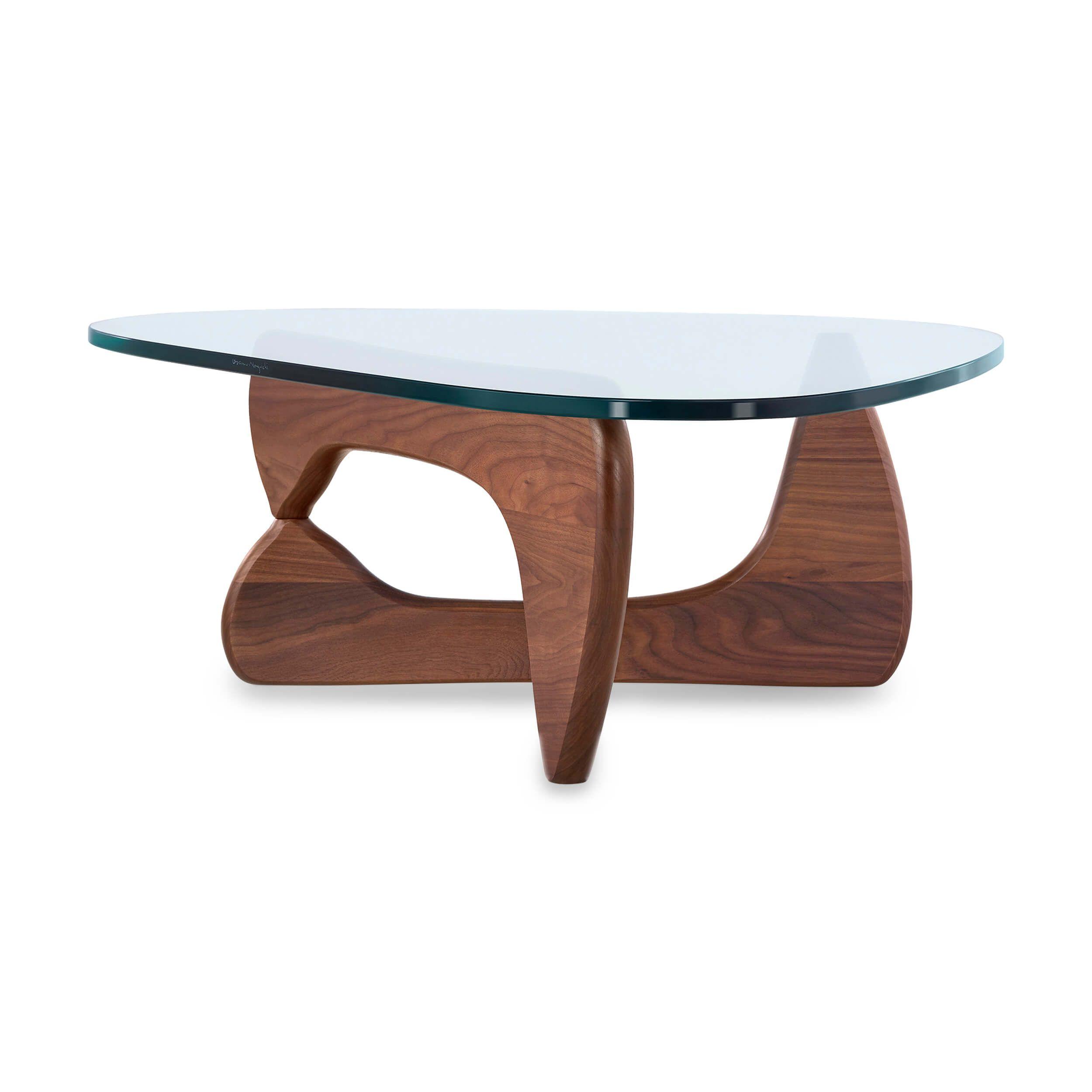 Noguchi Coffee Table In 2019 Noguchi Coffee Table Curved Wood