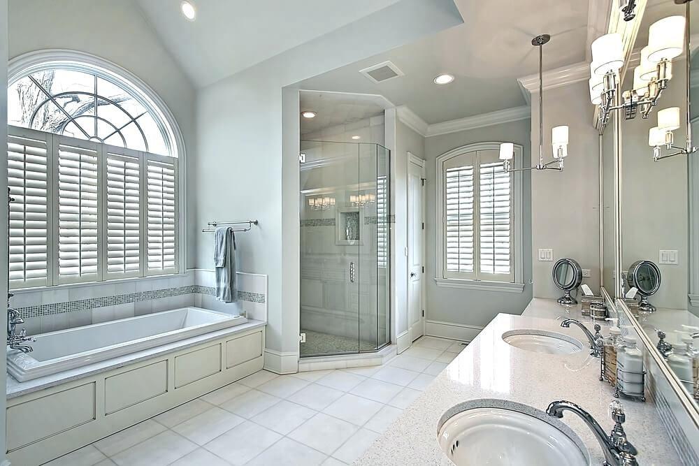 Master Bath Lighting Luxury Master Bathrooms Bathroom Design Luxury Master Bathroom Design
