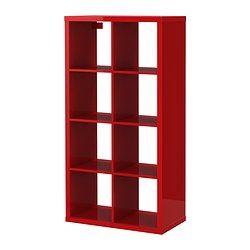 77 39 147 99 kallax s rie ikea crin o bis mobilier pinterest tag re ikea kallax. Black Bedroom Furniture Sets. Home Design Ideas
