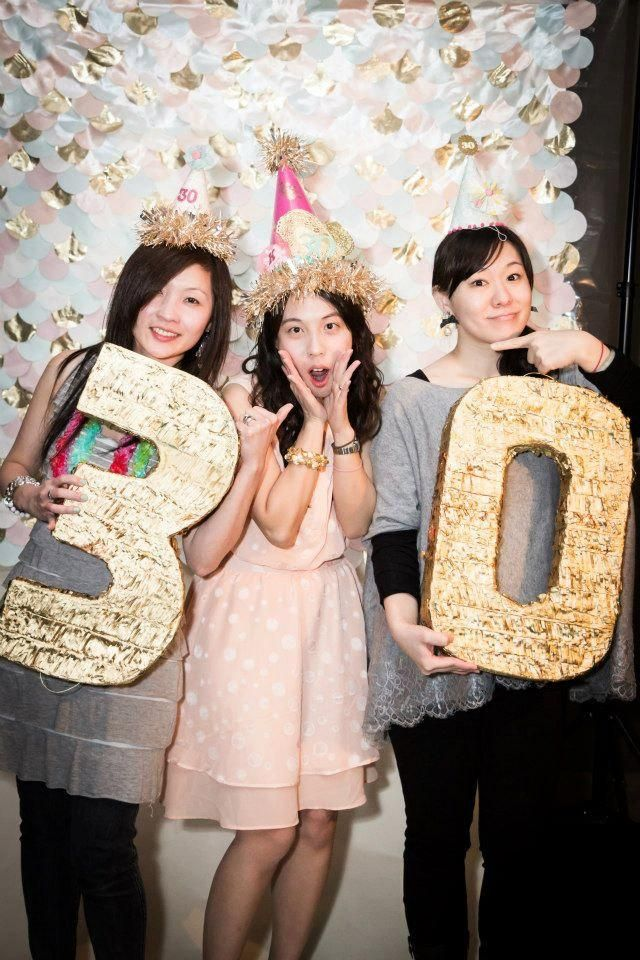 30th birthday party theme ideas for him hpdangadget com dirty 30