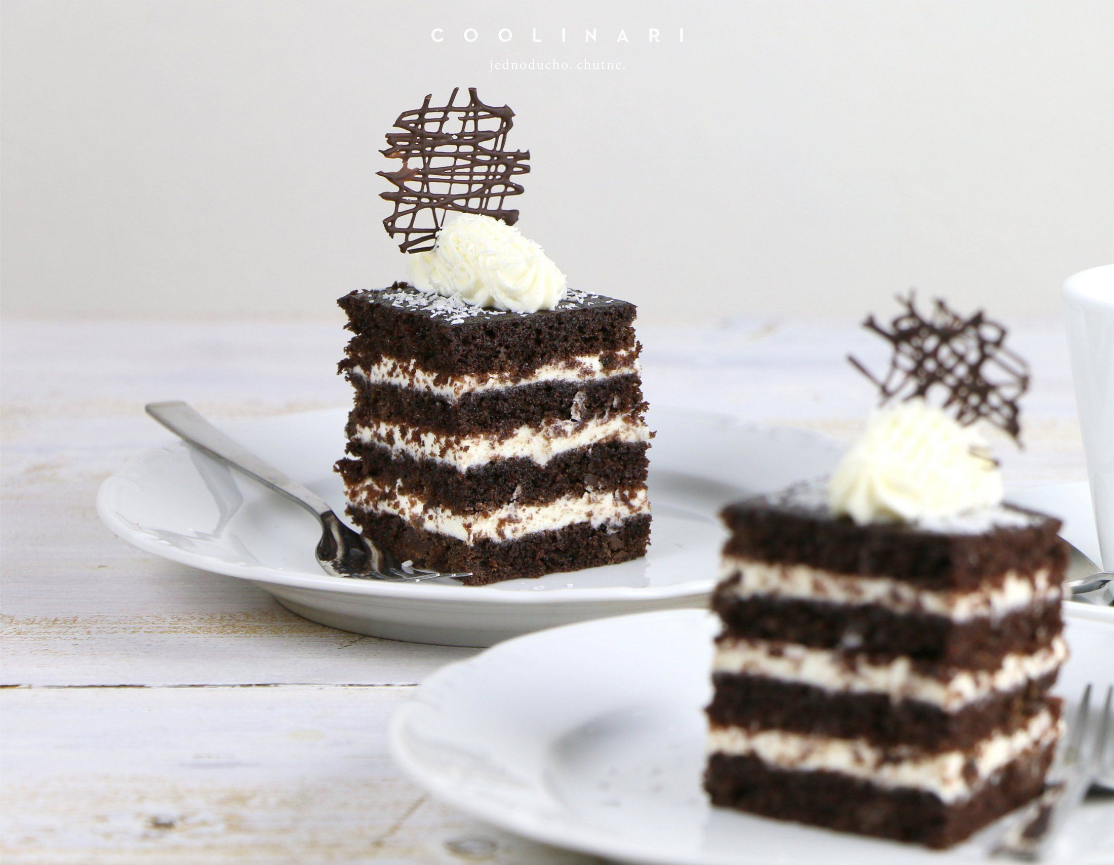 kokosovo_cokoladovy_kolac