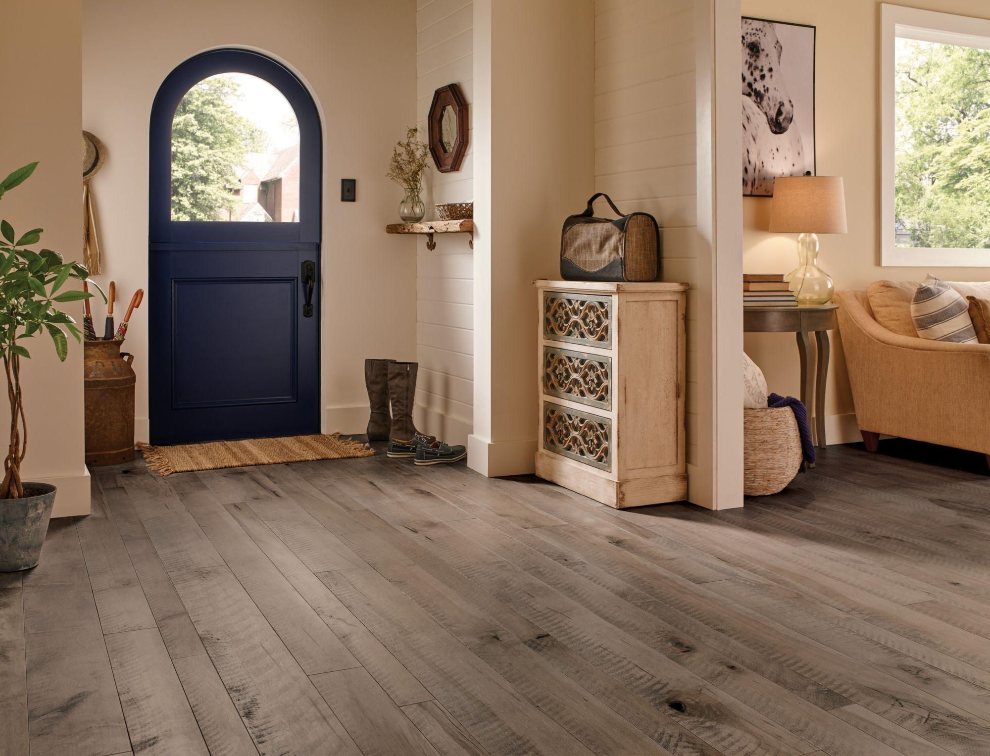 Engineered Wood Floors Hardwood