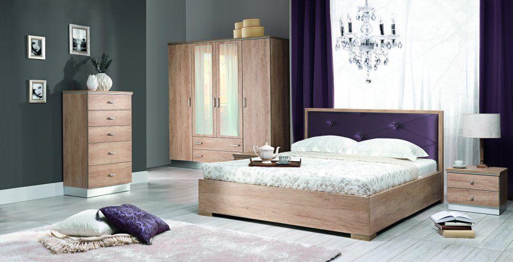 comfortabele slaapkamer moderne slaapkamer sets slaapkamer sets slaapkamer meubels slaapkamers online