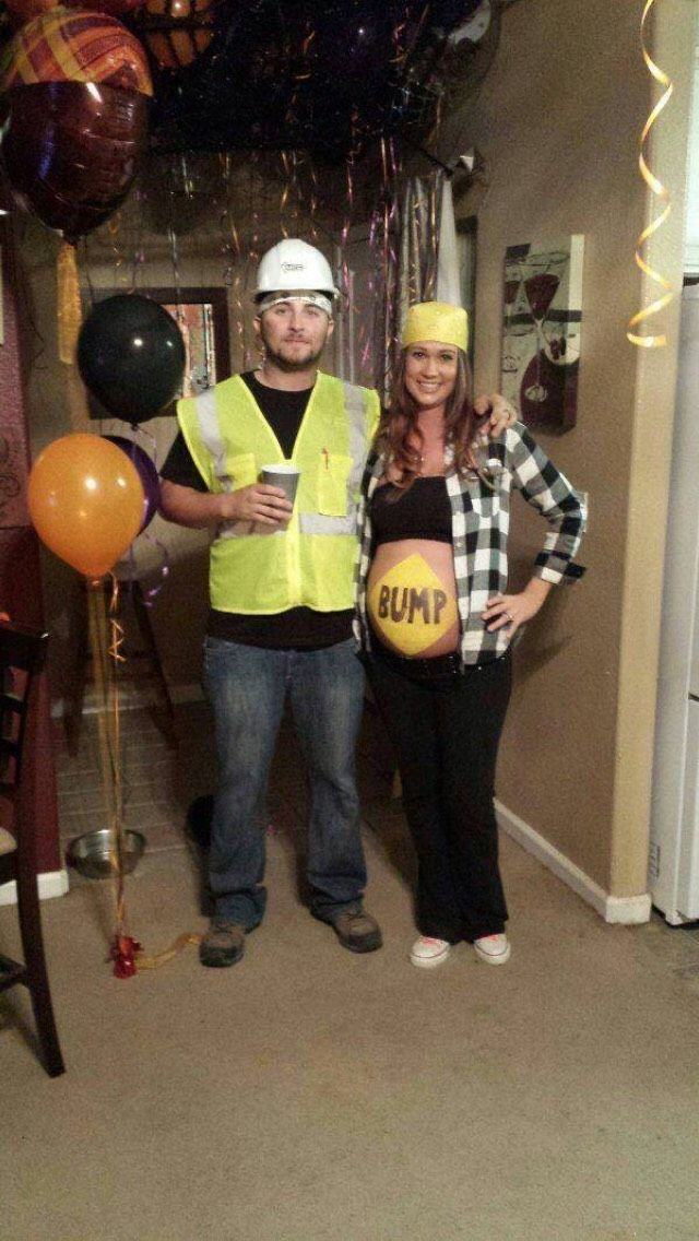 HALLOWEEN COSTUME IDEAS FOR PREGNANT WOMEN! CUTE PREGNANCY OUTFITS - halloween costume ideas for pregnancy