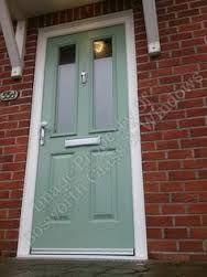 Solidor in Charwell Green composite victorian front doors - Google ...