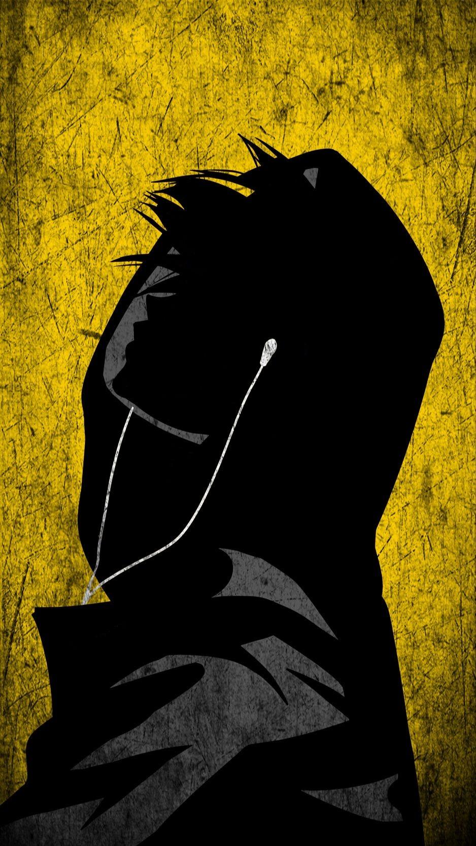 Animated Music Wallpapers | Wallpedia