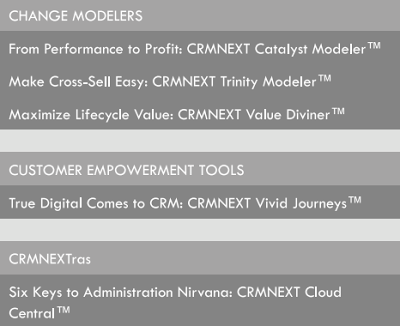 Digital CRM Solutions: CRMNEXT INCEPTION 2016: A Monumental Event Heralding Digital CRM. CRM solutions, CRM software, CRM for banks, Banking CRM