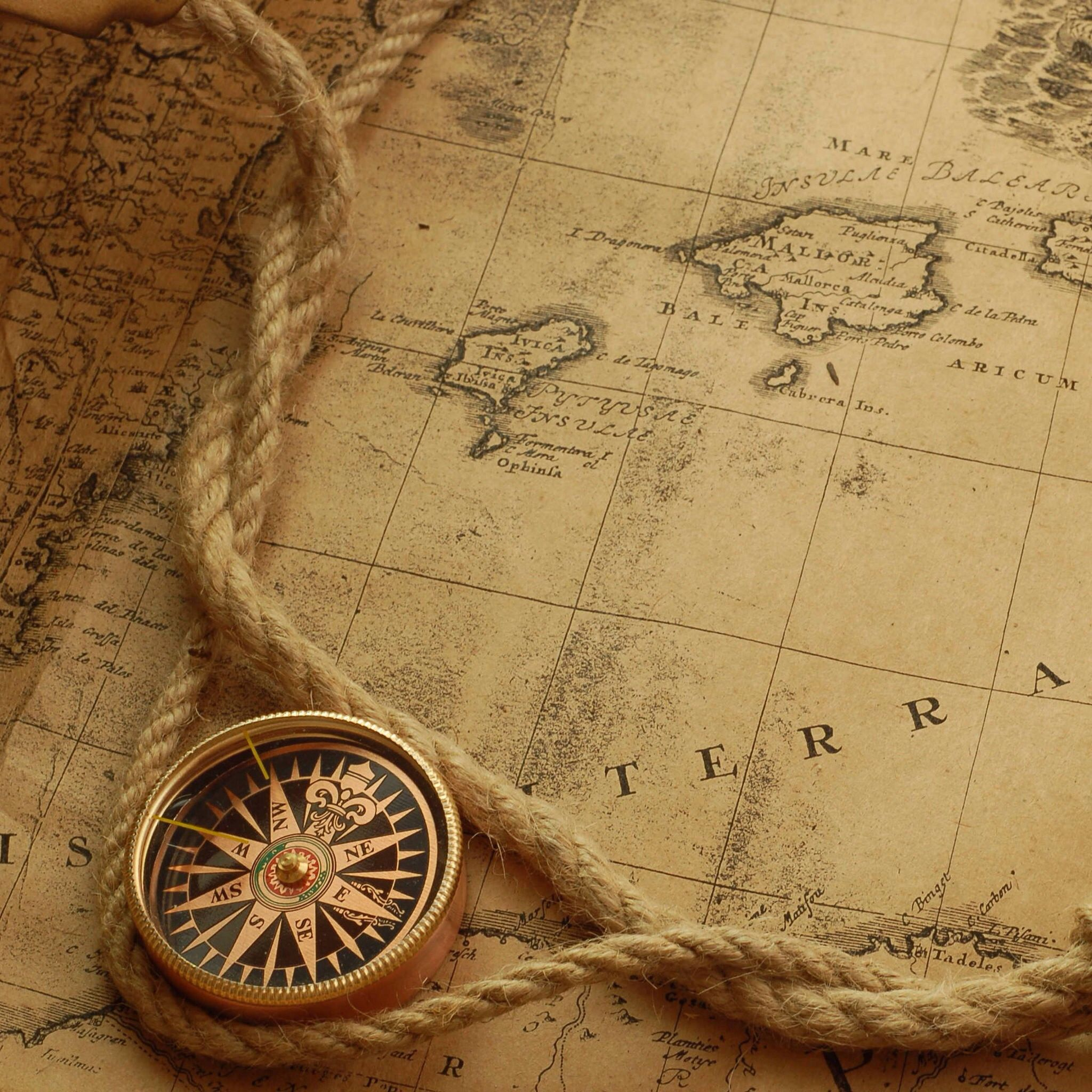 Pin By Rachel Rae On Roleplay Aesthetic Travel Quotes Compass Map
