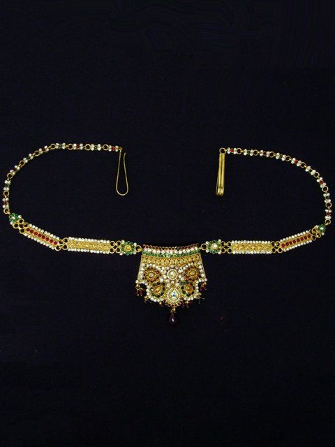Wholesale Suppliers of Indian Fashion and Costume Jewelry. Free Shipping Worldwide. We manufacture all & Wholesale Suppliers of Indian Fashion and Costume Jewelry. Free ...