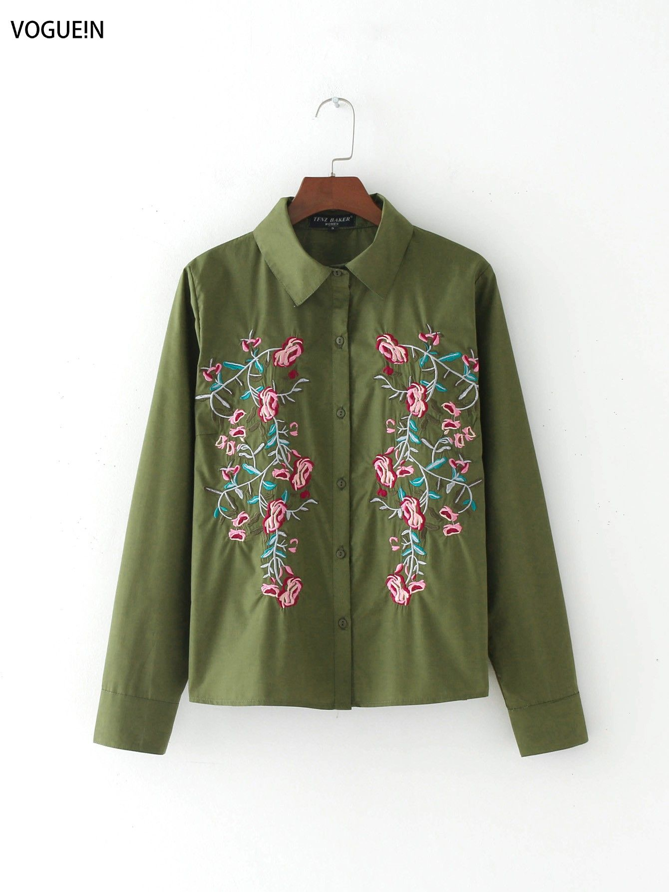 2018 V Neck Flower Print Lacing Up Waist Kimono Shirt Holiday New Women Laminated Lantern Sleeve Beach Bow Tie Short Blouse Tops Blouses & Shirts