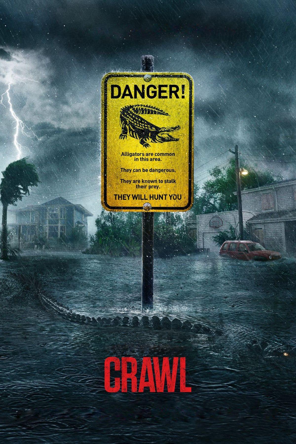 Watch Crawl Full Movie 2019 Películas Completas Ver Películas Películas De Miedo