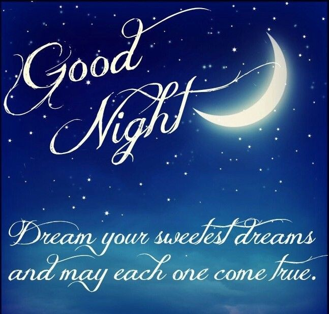 Looking For Good Night And Sweet Dreams Get Beautiful Good Night