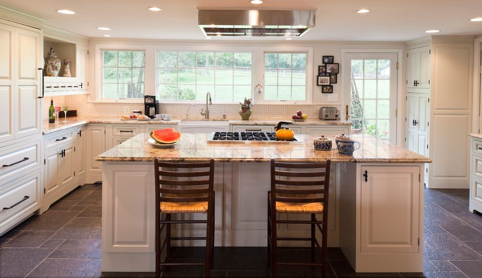 Modern Aire Ps 16 Commercial Exhaust Fan Kitchen Remodel New Kitchen Kitchen Cabinet Remodel